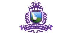 Consulting Room Golf Day Challenge