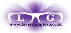 Buy Laser & IPL protection eyewear and goggles