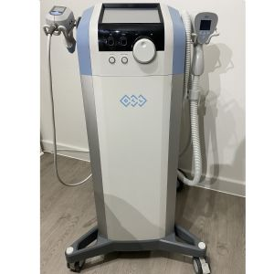 Exilis Elite for sale
