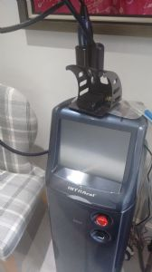 INTRAcel Radiofrequency Machine for Sale
