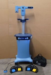 2014 VentX Vaser V2.0 Liposuction Console Medical