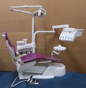 KaVo E30 Estetica TM Dental Examination Chair Deli